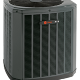 Best AC Repair & Installation Co Coppell