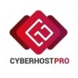 Top three mistakes to avoid when choosing a website host