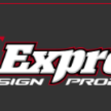Express Sign Products