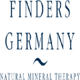 Finders Germany