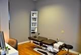 Profile Photos of Brant Wellness and Rehab