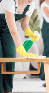 New Album of Erie House Cleaning Services