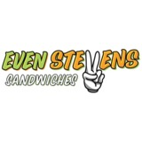 Even Stevens Sandwiches