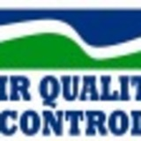 Air Quality Control Heating & Air Conditioning