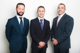 Profile Photos of Schofield King Lawyers