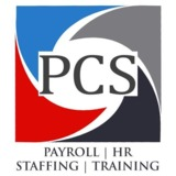 Business & Human Resources Consulting In Riverside County