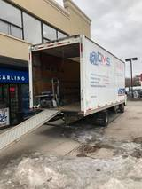 Discount Moving and Storage of Discount Moving and Storage