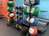 Profile Photos of Morris County Fitness Center | NBD Training Zone