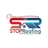 Stop Roofing Inc.