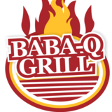 BABA-Q GRILL