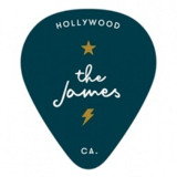 The James Hollywood