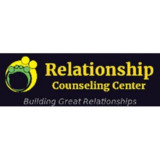 Relationship Counseling Center