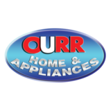 Ourr Home and Appliances