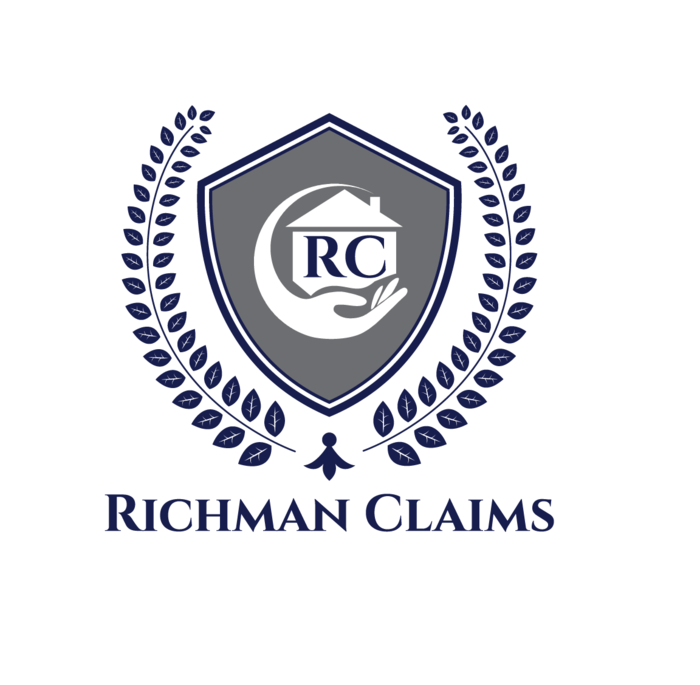 Profile Photos of Richman Claims 621 NW 53rd Street - Photo 1 of 1