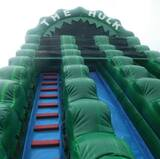 Profile Photos of TLG Inflatables