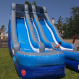 TLG Inflatables