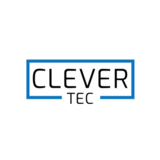 Clever Electronics