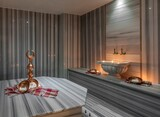 Hotel Photos of DoubleTree by Hilton Hotel Istanbul - Sirkeci