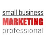Profile Photos of Small Business Marketing Professional