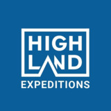 Highland Expeditions Nepal Pvt Ltd