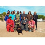 Profile Photos of America's Best Dog Trainers