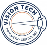 Vision Tech Optometry Center