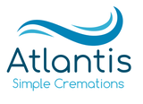 Profile Photos of Atlantis Simple Cremations
