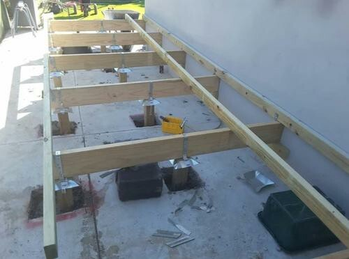Profile Photos of Raise My House Perth 20 Milne St - Photo 2 of 7