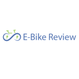 E-Bike Review UK