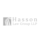 Hasson Law Group LLP