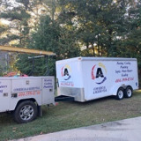 A Plus Heating Cooling and Remodeling