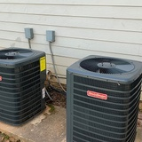 New Album of A Plus Heating Cooling and Remodeling