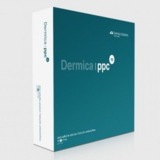 BUY DERMICA HAIRZON ONLINE | can i buy botox online | purchase botox o