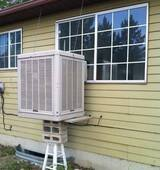 New Album of One Hour Heating & Air Conditioning