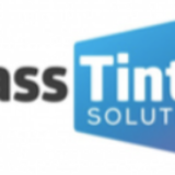 Glass Tint Solutions