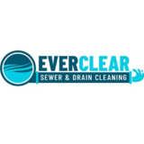 Everclear Sewer & Drain Cleaning Staten Island