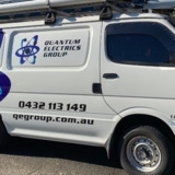 Quantum Electrics Group - Residential Installations and Maintenance