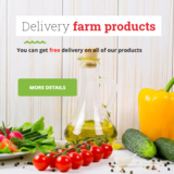 Green Mart | Grocery Delivery New York