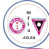 Mzansi Communications Cape Town