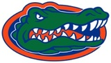Official Movers of the Florida Gators