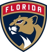 Official Movers of the Florida Panthers