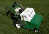 Profile Photos of Lawn Doctor