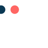 Kinden Accounting & Advisory Services
