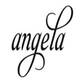 Angie Angela Party Center