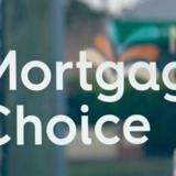 Mortgage Choice Allambie Heights