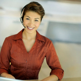 Profile Photos of Express Employment Professionals