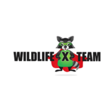Wildlife X Team Fort Worth