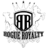 Rogue Royalty- Dog Accessories Store