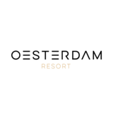 Resort Oesterdam