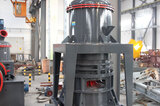 For almost 30 years, WRIGHT has being specializing in all facets of grinding mill design and maintenance. SCM series ultrafine mill is specially designed for super fine powder grinding. Now it's growing more and more popular with its reliable technology